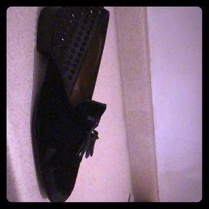 Loubiutin Men Shoes Size 44//11US
